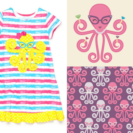 belk-octopus